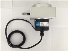HPS-M1-40-420,电极位置传感器