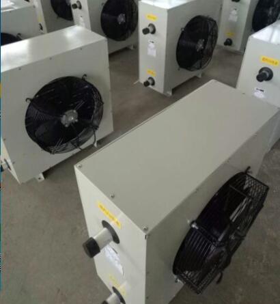 XQ-40暖风机、暖风机、兴瑞空调