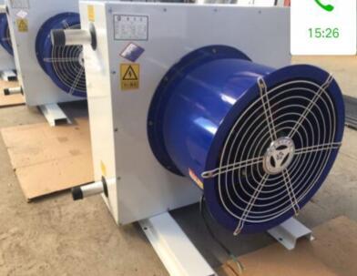 暖风机,防爆暖风机,4GS(玻璃钢)暖风机