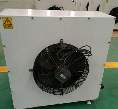 暖风机,5GS暖风机,兴瑞空调