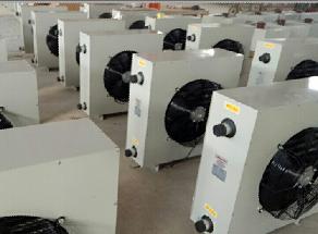 XQ-50暖风机【出售】,暖风机,厂家直销