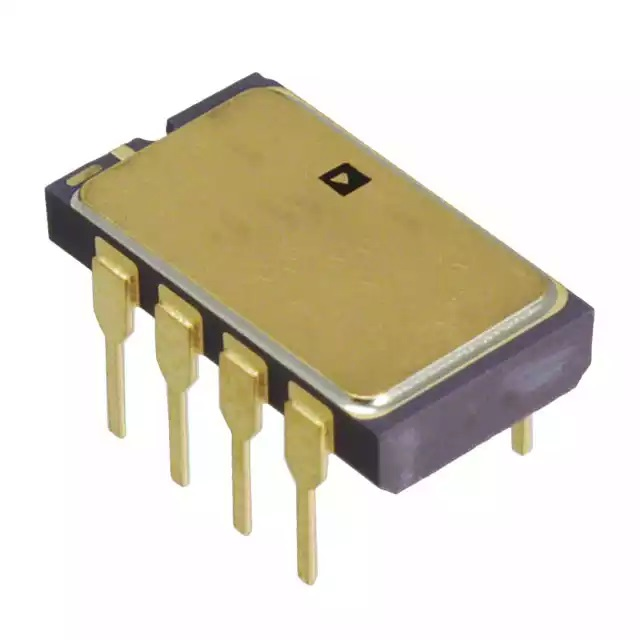 石油领域175度加速度传感器代-加速度传感器-北京启尔特