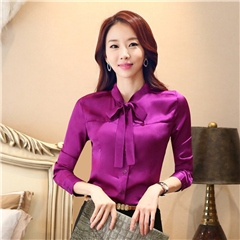 阳光方舟商城(多图)、日韩女装商城、女装商城