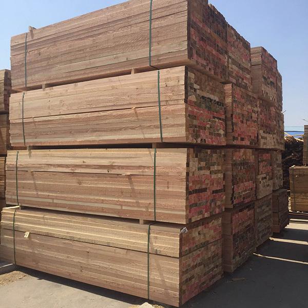 木材加工厂家、木材加工、友联木材加工厂