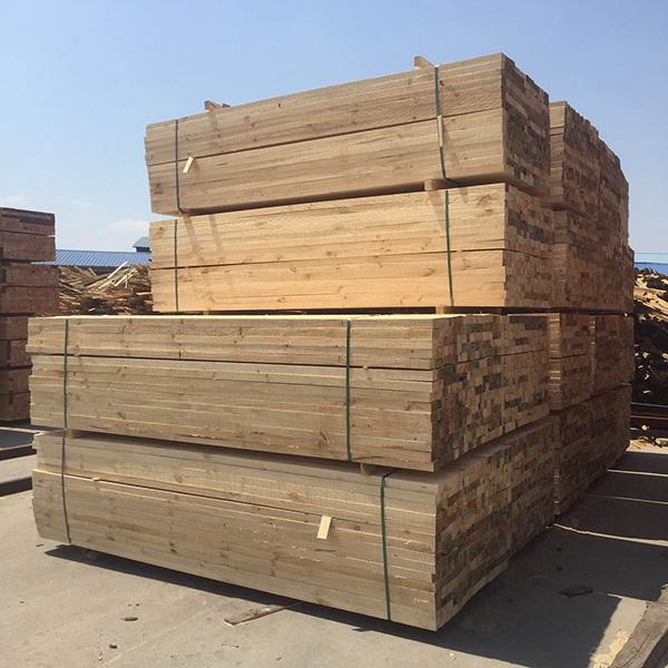 友联木业,河北木材加工,铁杉木材加工