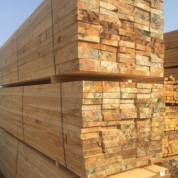 友联木材加工厂_木材加工_木材加工厂