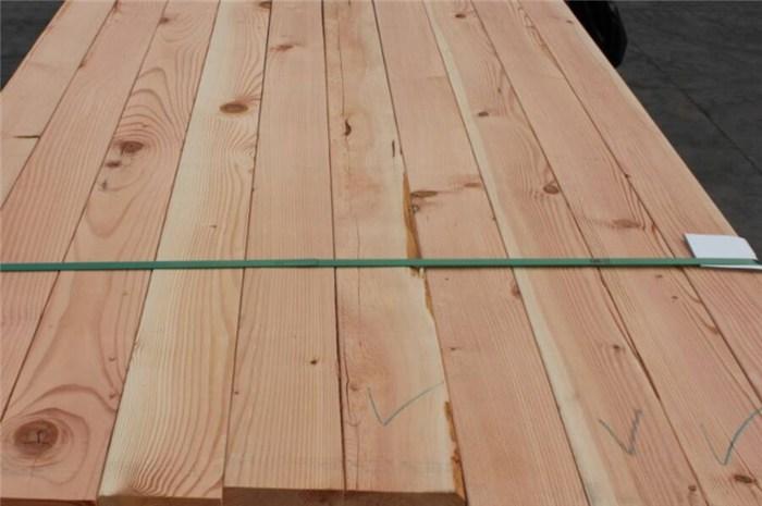 木材加工_花旗松木材加工_友联木业