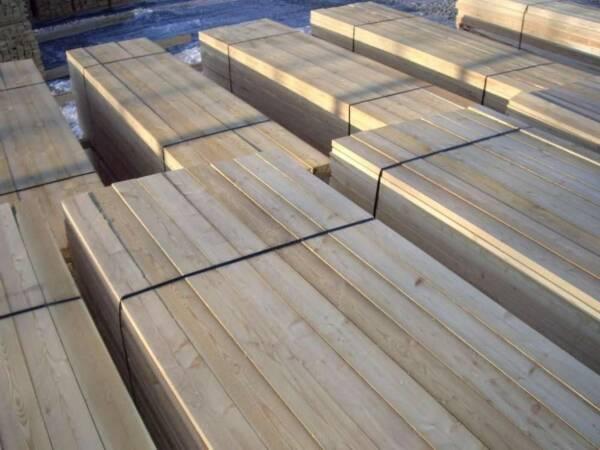 友联木业(图)|江苏木材加工|木材加工