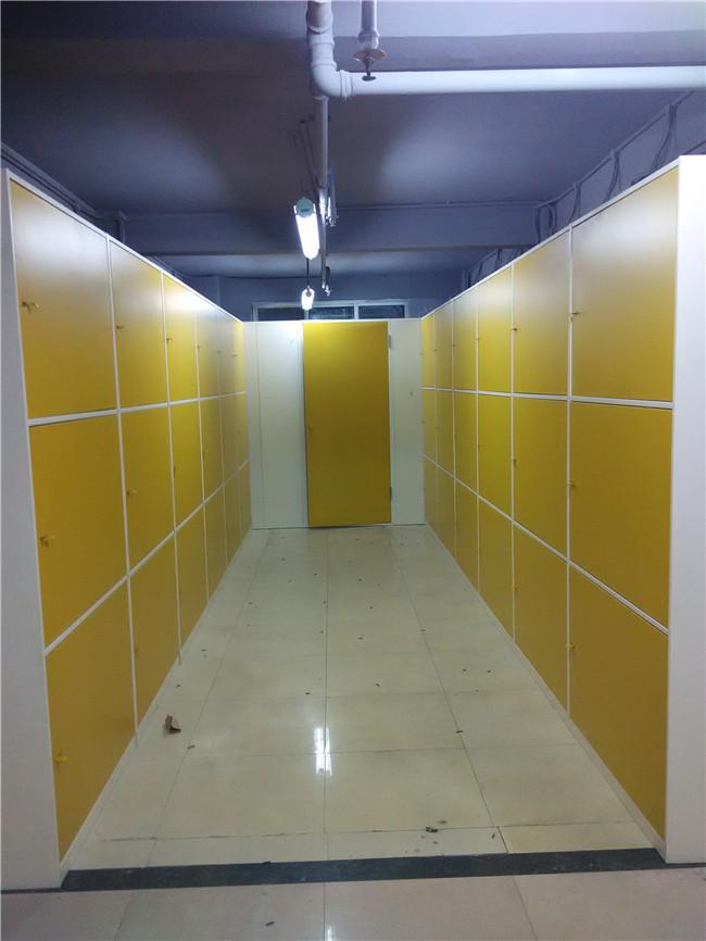 东莞存包柜、强固、存包柜12门
