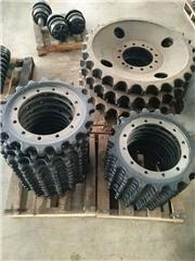 中特工程|京山县冶金专用设备|冶金专用设备行业