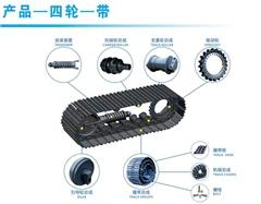 吉林冶金专用设备|中特工程|冶金专用设备行业