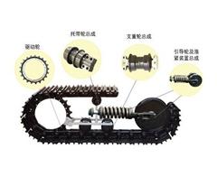 中特工程(图)|冶金专用设备行业|潜江市冶金专用设备