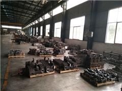 中特工程,内蒙古冶金专用设备,冶金专用设备行业