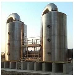 脱硫除尘设备|遵义除尘设备|天清佳远环保(查看)