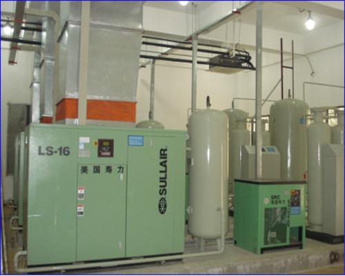 山东制氧设备维修-制氧设备-山西永维生物科技