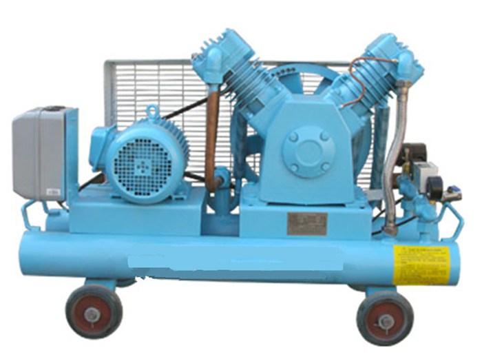 山西永维生物科技(图)-西宁制氧设备-制氧设备