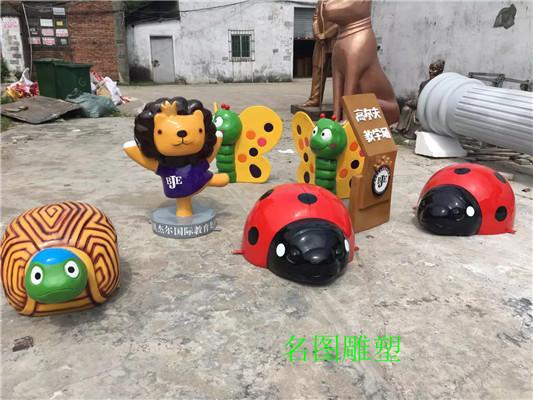 迪斯尼主题气球造型/卡通动物造型报价