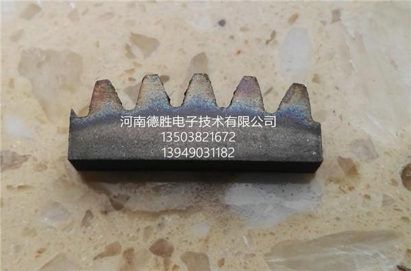 西安专业生产汽车零部件淬火、汽车零部件淬火、德胜电子