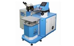 激光焊机|中山激光焊接机|通发激光(查看)