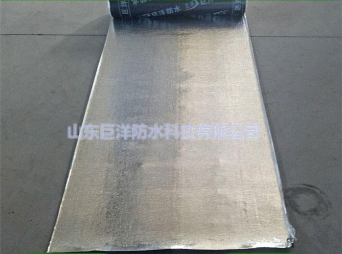 防水卷材、扬州sbs防水卷材、sbs防水卷材价格
