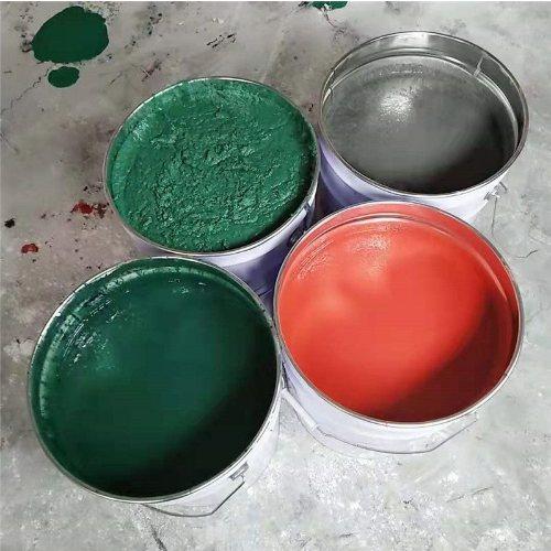 富辰 环氧玻璃鳞片防腐施工 储罐玻璃鳞片防腐涂料