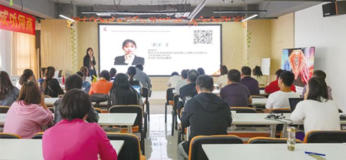网站排名优化价格报价-网站排名优化费用-沧州网站排名优化