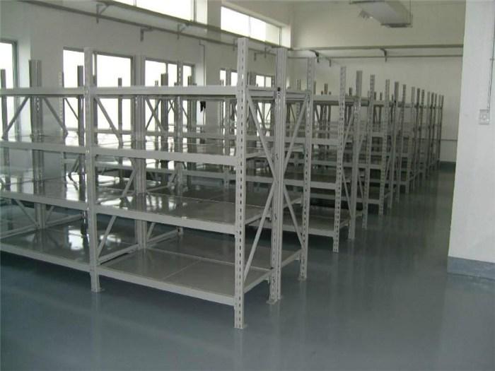 重庆货架,越航办公家具厂,移动式货架