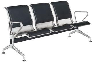 会议室排椅、武隆排椅、越航办公家具厂