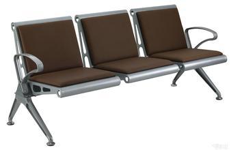 大足排椅|什么牌子的排椅好|越航办公家具厂