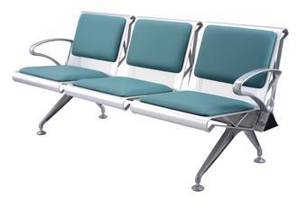 越航办公家具厂,巫溪排椅,会议室排椅