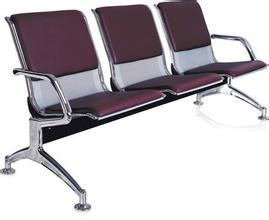 越航办公家具厂(在线咨询)_大渡口排椅_不锈钢排椅