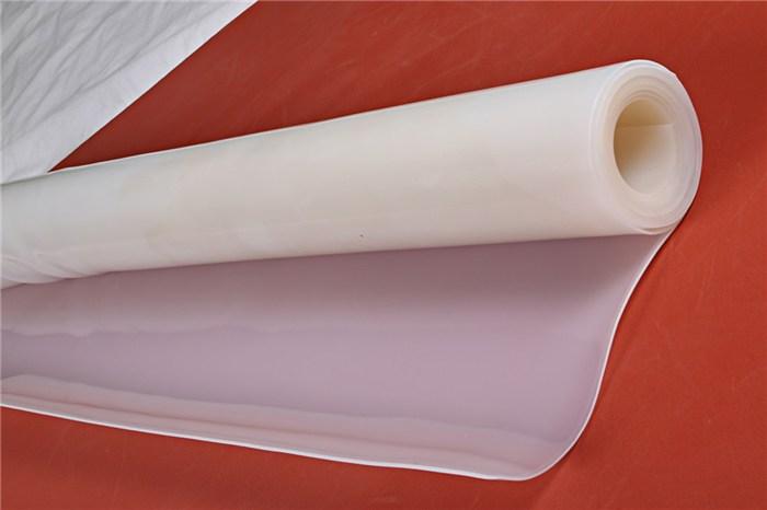 华奇密封件、硅胶板、耐磨硅胶板