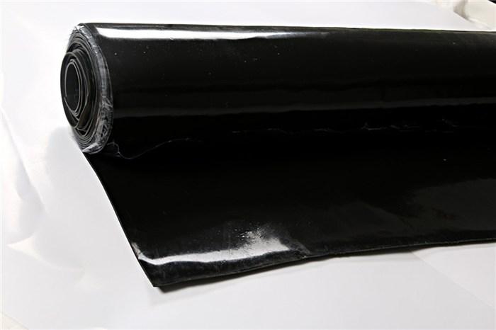硅胶发泡板硬度标准_硅胶发泡板_华奇密封件人气供应商