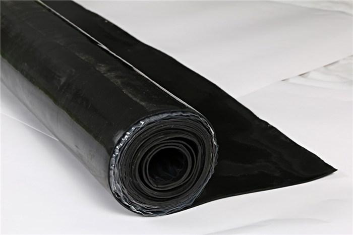 硅胶发泡板,华奇密封件人气供应商,硅胶发泡板硬度标准