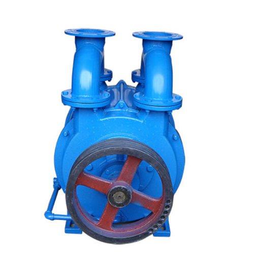 MC-明昌 供应真空泵视频 生产真空泵用途 销售真空泵