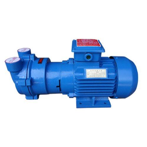 生产水环真空泵视频 水环真空泵品牌 MC-明昌 供应水环真空泵说明