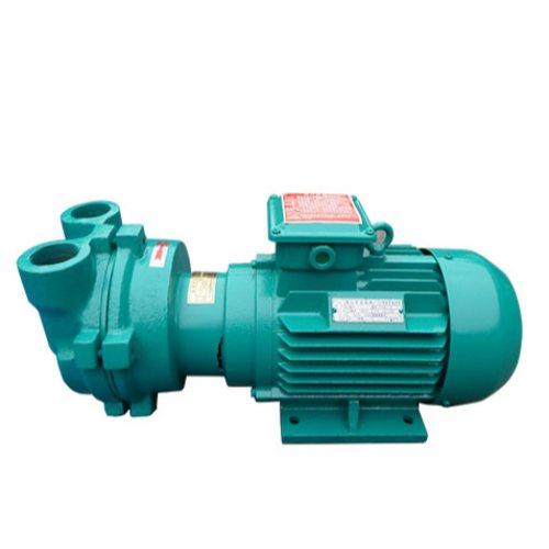 水环真空泵作用 MC-明昌 水环真空泵型号 供应水环真空泵作用