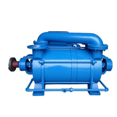 供应环式真空泵 环式真空泵说明书 MC-明昌 供应环式真空泵视频