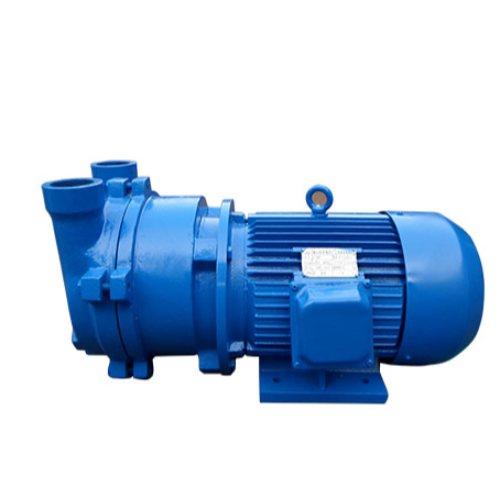 真空泵规格 MC-明昌 生产真空泵说明书 生产真空泵用途