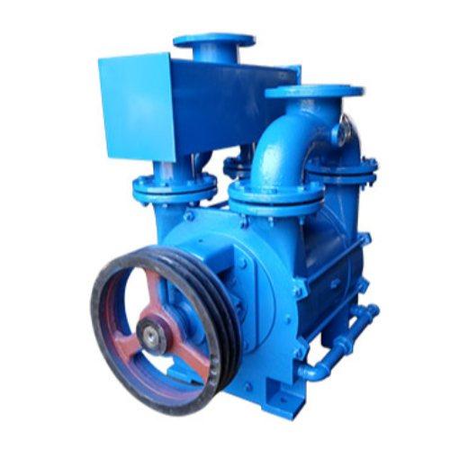 生产真空泵说明书 供应真空泵说明书 MC-明昌 生产真空泵说明