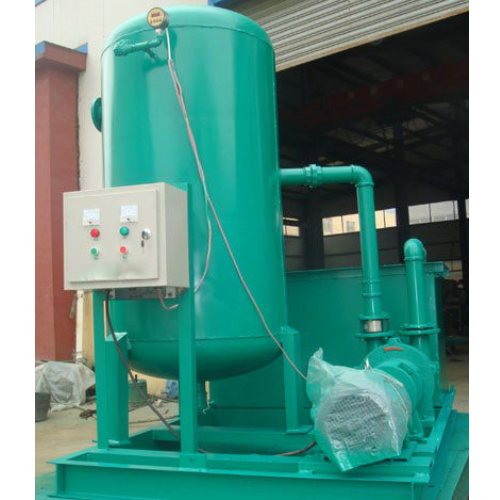 生产环式真空泵说明 销售环式真空泵视频 环式真空泵 MC-明昌