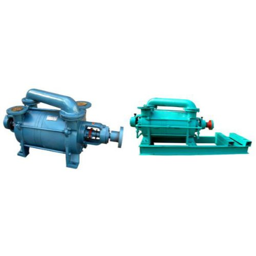 销售环式真空泵公司 环式真空泵供应商 MC-明昌