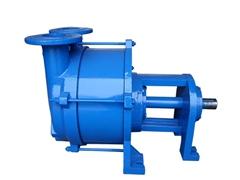 塑料管材定型真空泵、明昌优质水环真空泵、东莞真空泵