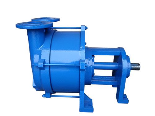 毕节真空泵、明昌水环真空泵、方力真空泵