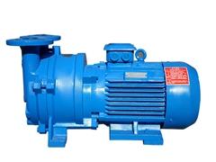 铝合金木纹转印真空泵|明昌优质水环真空泵|真空泵