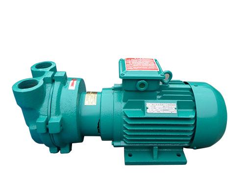 铝合金木纹转印真空泵、阿克苏真空泵、明昌水环真空泵