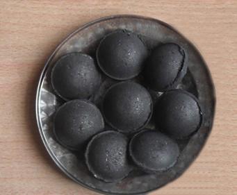 型煤粘合剂图片/型煤粘合剂样板图 (1)