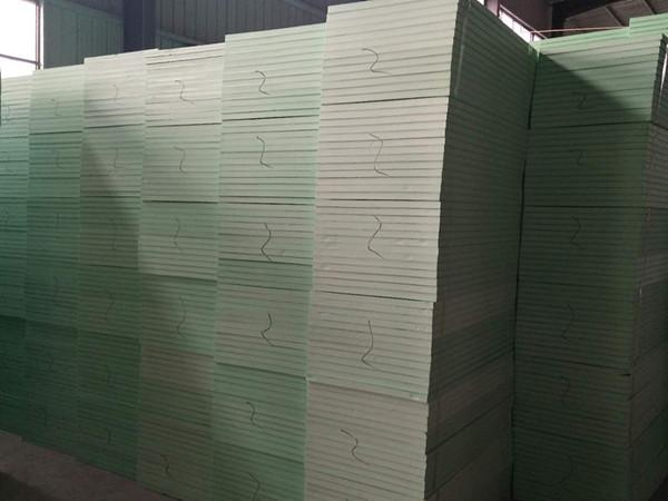 阳泉橡塑保温棉生产商家|保温棉|高亿保温(查看)