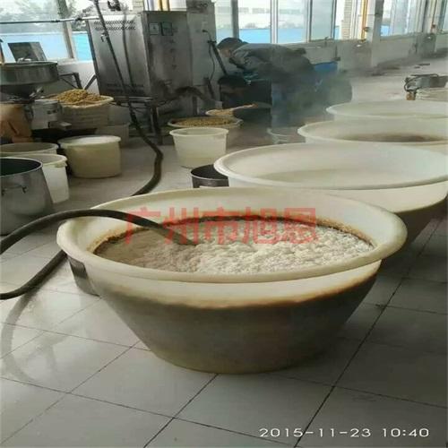 北京商用燃气锅炉、旭恩蒸汽发生器、商用燃气室燃炉