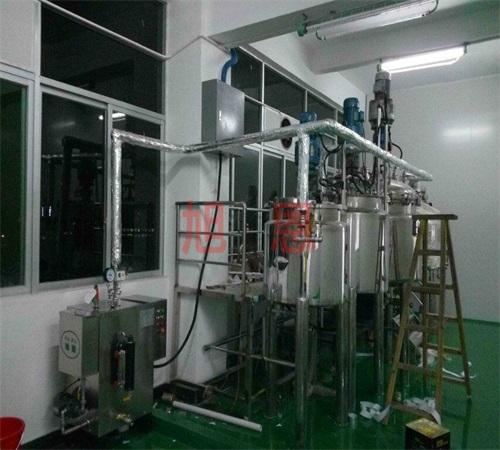 免检直流电锅炉,新能源锅炉,广东直流电锅炉